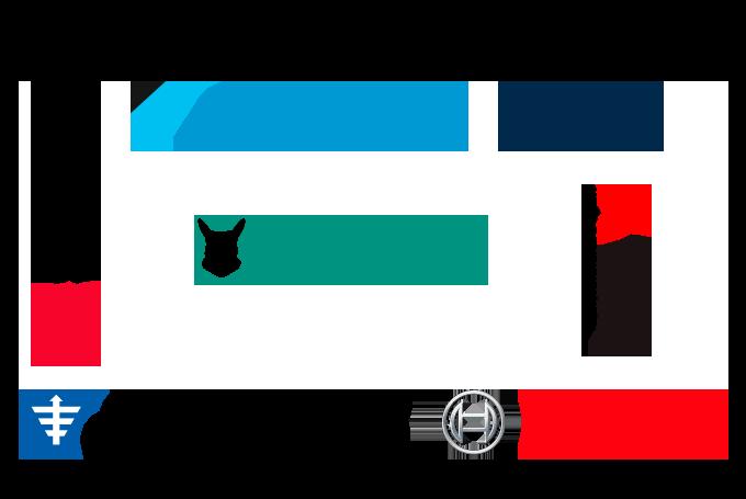 logos primeras marcas climatización