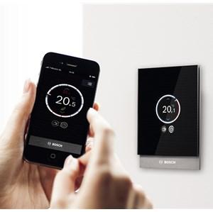 termostato junkers