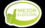 etiqueta-eurogas-mejor-eleccion-ferroli
